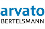 Arvato_Logo_640x426.png